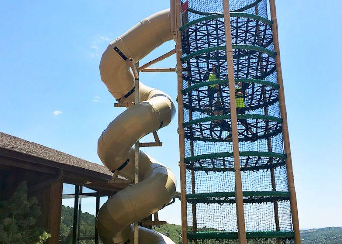 Adventure-Slide-2