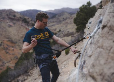 Via-Ferrata-Cave-of-the-Winds-Colorado-Springs-OutThere-Colorado-47