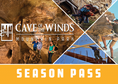 season-pass-triangles-png