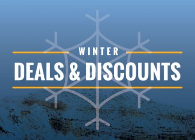 slider_deals_winter